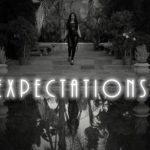 clicca qui per vedere il video di Expectations