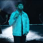 il video di baby by nicky jam e farruko
