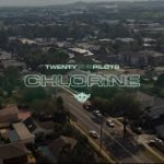 il video musicale di chlorine