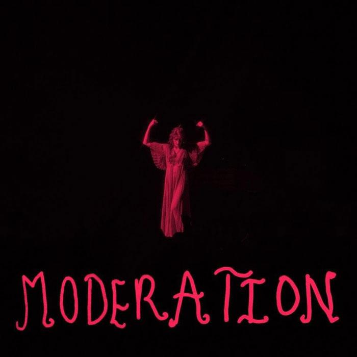 copertina brano moderation