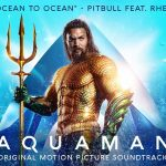 la copertina di ocean to ocean by pitbull