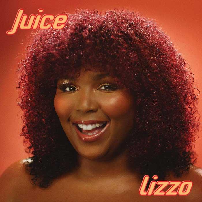 copertina brano juice