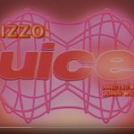il video di Juice