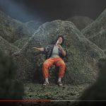 il video di Marijuana