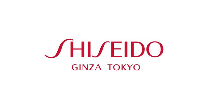 pubblicità shiseido 2019