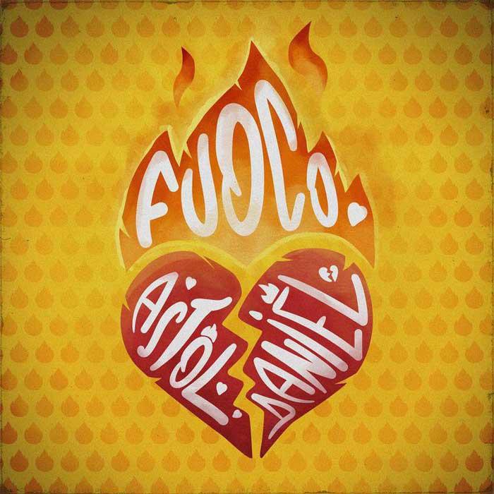 fuoco astol