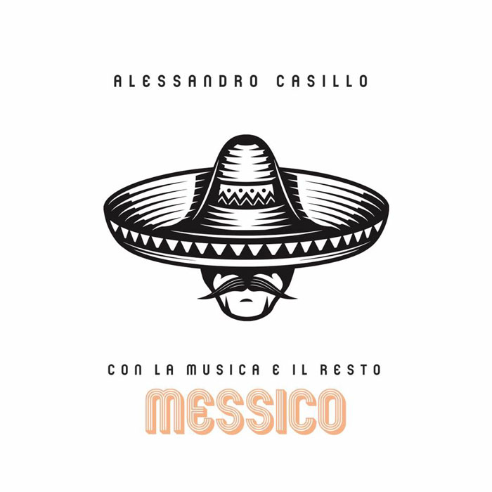 Alessandro Casillo Con la musica e il resto