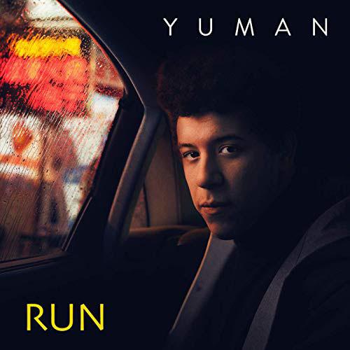 Yuman Run