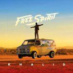 free spirit khalid
