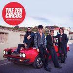 Zen Circus Canta che ti passa