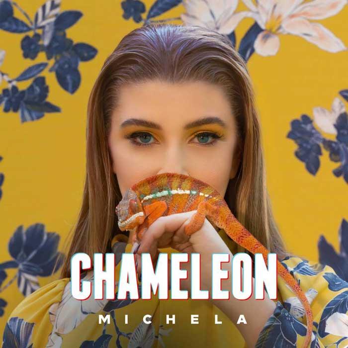 Michela Chameleon