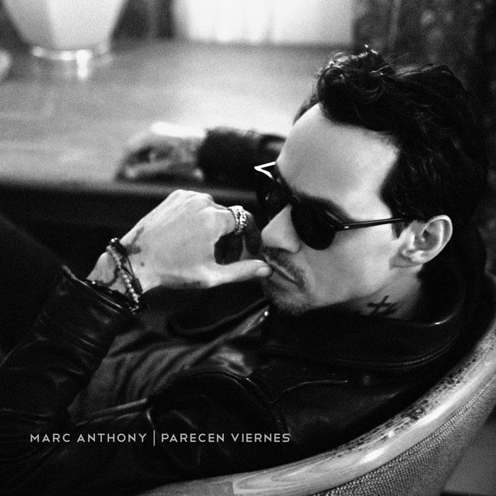 Marc Anthony Parecen Viernes