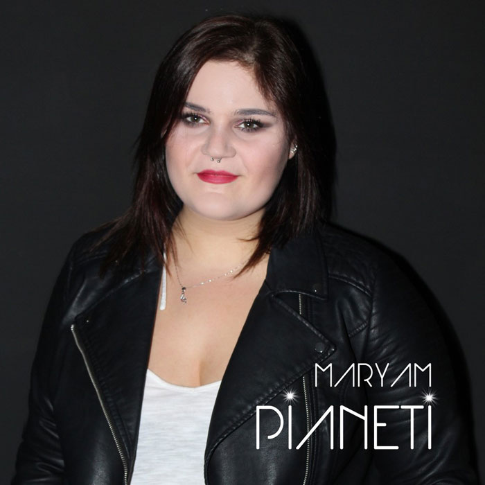 Maryam Tancredi Pianeti