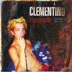 clementino copertina album tarantelle