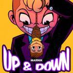 marnik un and down