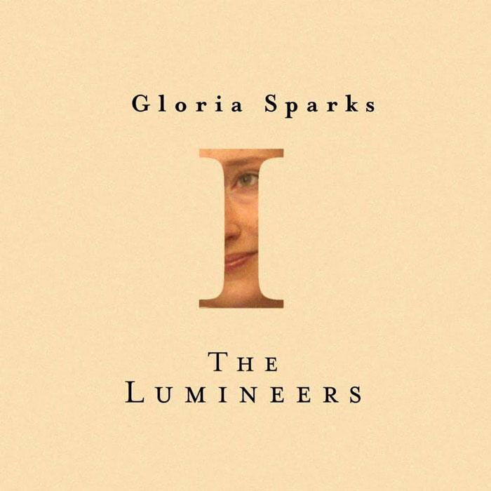 the lumineers gloria sparks