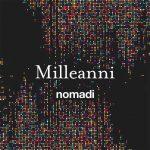 Mille anni nomadi