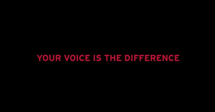 pubblicità levi's 2019