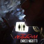 copertina canzone notturna nigiotti