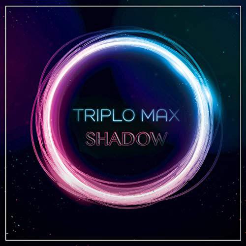 copertina brano shadow