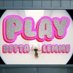 il video di play by betta lemme