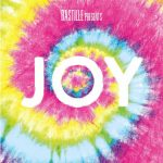 bastille copertina brano joy