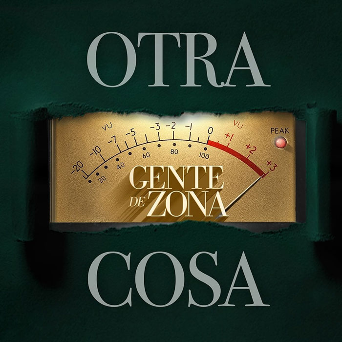 copertina album otra cosa