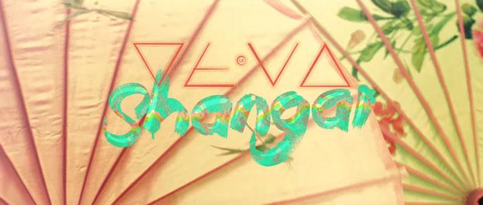 guarda il video di shangai