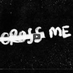 guarda il lyric video di cross me by ed sheeran