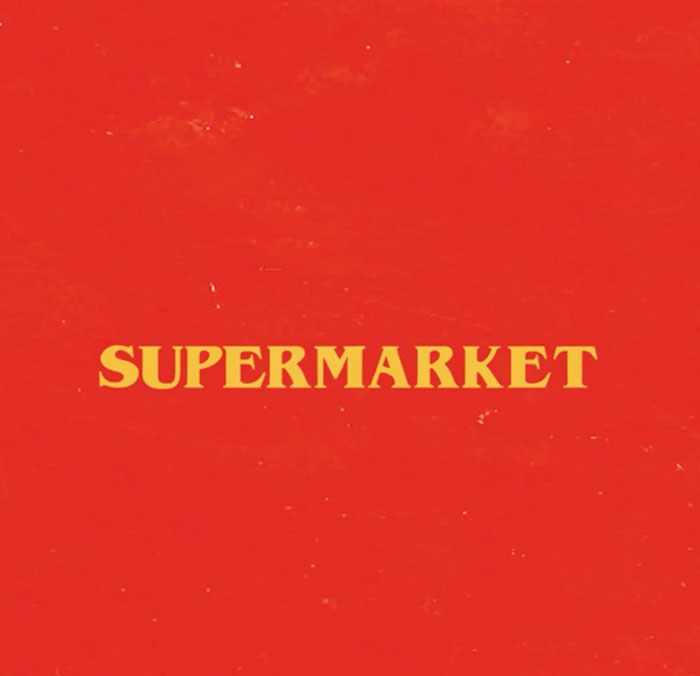 copertina album supermarket logic
