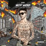 copertina Most Hated deluxe edition