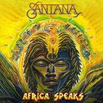 copertina album africa speaks