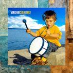 copertina brano virginio cubalibre