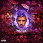 copertina album indigo