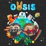 copertina album oasis