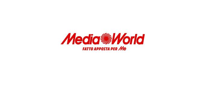 pubblicità mediaworld 2019