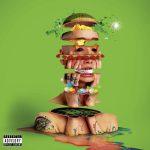 copertina album zoda ufo