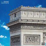 copertina album Carte Blanche