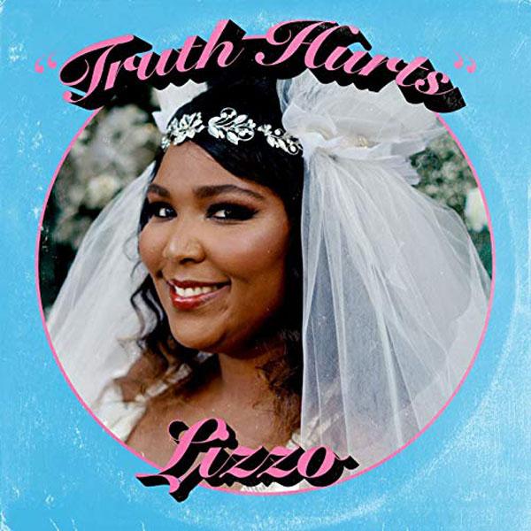copertina Truth Hurts