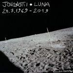 copertina brano luna jova