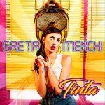 copertina canzone Greta Tinta