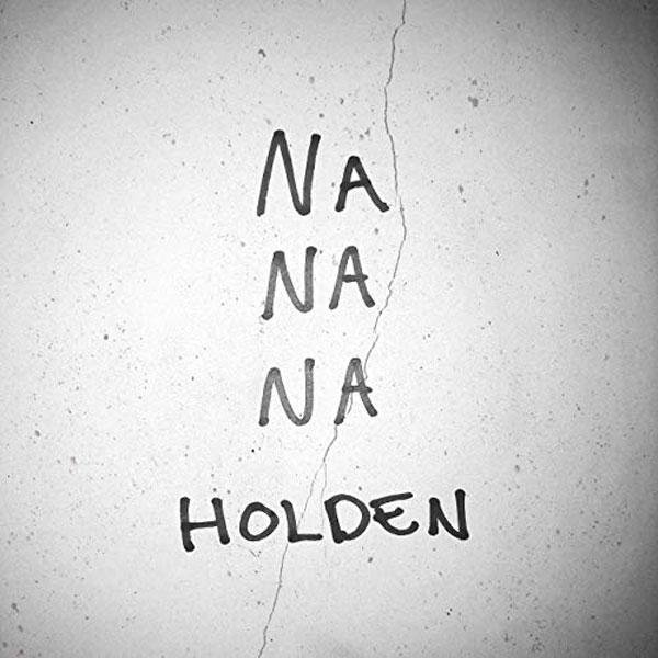 copertina canzone Na Na Na