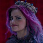 anteprima video Queen of Mean