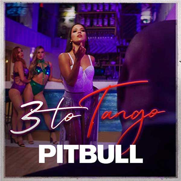 copertina 3 to Tango