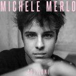 copertina canzone Aquiloni by michele merlo
