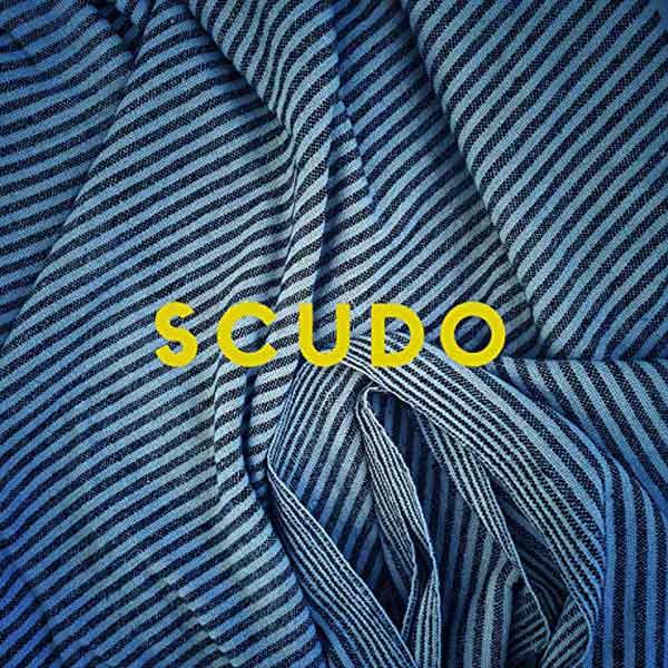 copertina canzone scudo