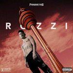 copertina canzone Rozzi