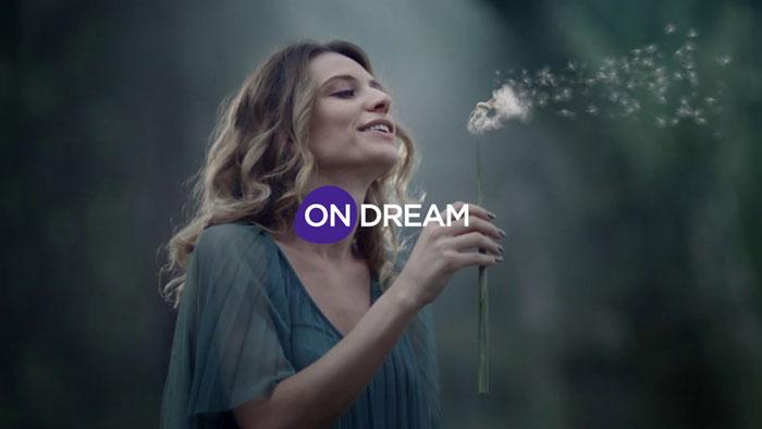 pubblicità Tiscali 2019 2020