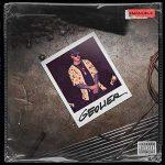copertina album emanuele