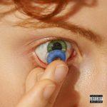 copertina album neverland